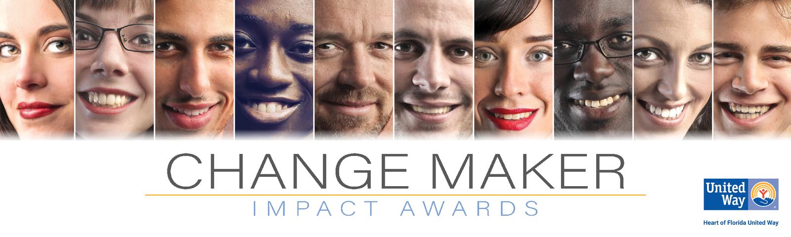 ChangeMakers2021